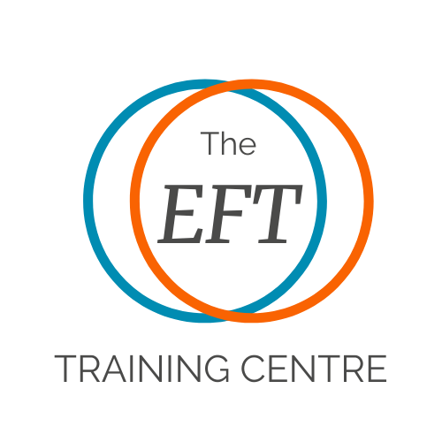 EFT Tapping Courses Online